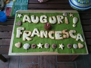 biscotti_torta